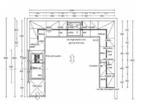 Kitchen Design Blueprints Curtains For Kitchen Looking For The Inspiration