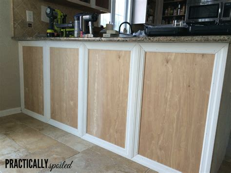 how to paint oak cabinets white how to paint oak cabinets antique white antique furniture