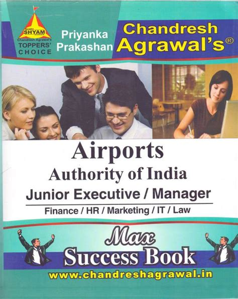 Mba Cet Book By Chandresh Agrawal by Where Should I Get The Study Material Of Hr