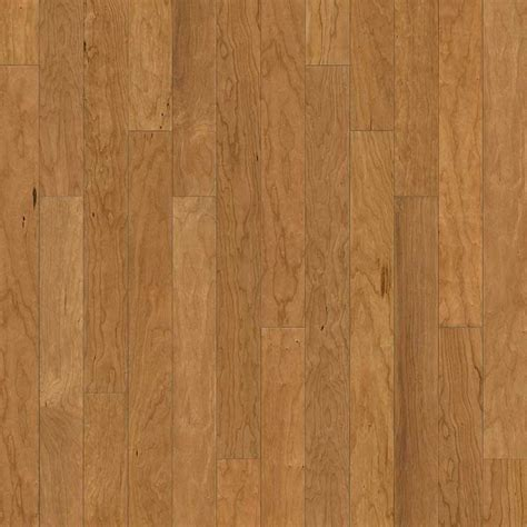 boat interior wood flooring teak boat flooring holly floors for boats from custom