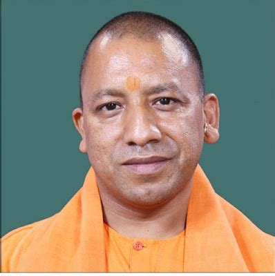 biography of yogi adityanath yogi adityanath wiki biography age weight height profile