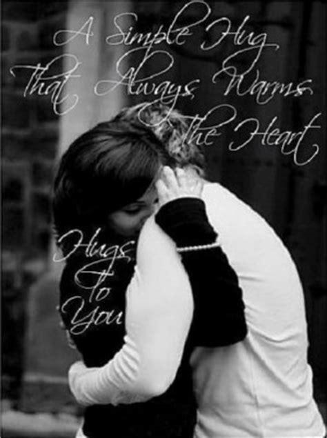 Love Quotes Couple. QuotesGram