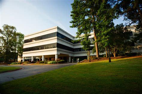 Baptist Hospital Detox Rock Ar by Living In Arkansas