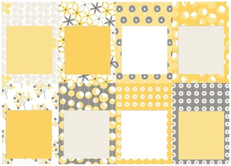 Diy Scratch Cards Template by Oh The Lovely Things Scratch Lottery Tickets Diy