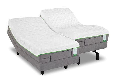 tempur flex supreme  bedroom company