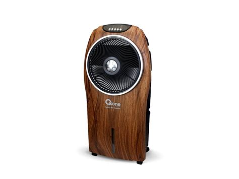 Oxone Air Cooler electronic city oxone air cooler spiro wood ox 825