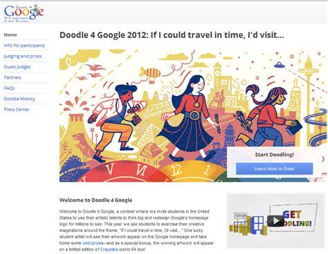 doodle 4 interactive tech coach doodle 4