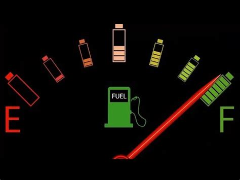 Electric Vehicle Battery Technology Breakthrough Battery Electric Vehicle Mashpedia Free Encyclopedia