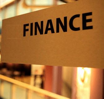 bureau of finance why is the trend of outsourcing billing services