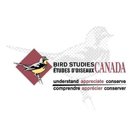 job opportunity bird studies canada faculty of science