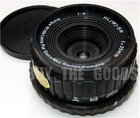 Jual Lensa Wide Sony Nex Sony Alpha Nex Cameras And E Mount Lenses Holga Wide Lens For Sony Nex Cameras