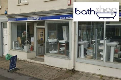 Bathroom Shops In Yeovil The Bath Shop Bathroom Directory