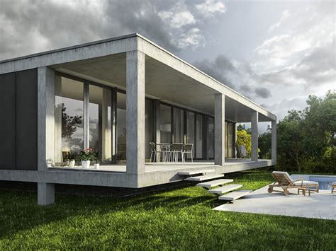 architectural renderings architectural rendering exterior and interior renderings