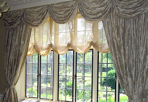 Ready Made Curtains With Valances custom and ready made curtains which will you choose ready made curtains with valances home