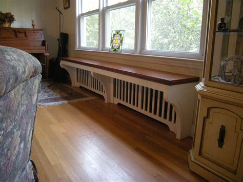 bench over radiator under bench radiator ideas klupe pinterest radiators