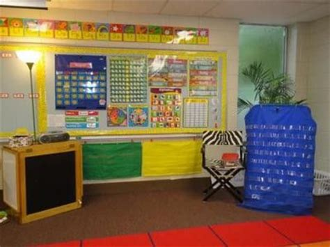 classroom decorating themes elementary great site for classroom decorating ideas school