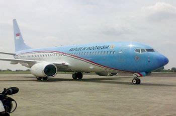 kabar terkini pesawat mas mh 370 kabar pesawat mh 370 hari ini kabar pesawat mh 370 hari