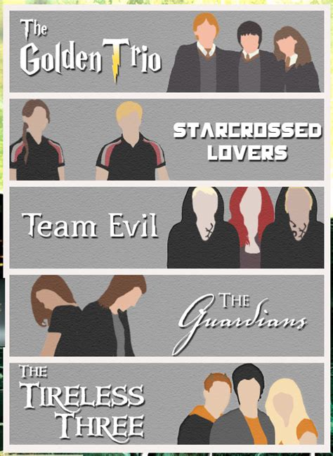 libro fools and mortals harry potter the hunger games the mortal instruments vire academy fangirling