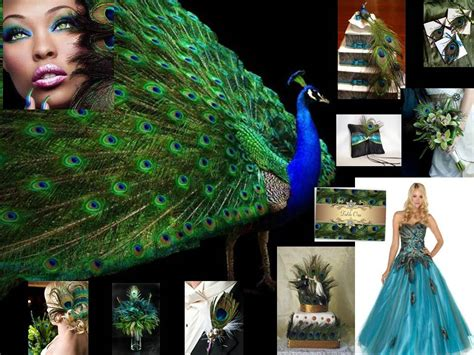 theme board exles mood boards for inspiration loveagoodwedding
