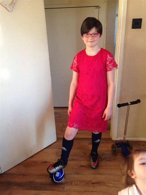 boys in dresses pinterest boy in the dress recherche sur twitter skirts for men