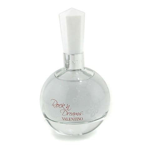 Parfum Rock valentino rock n dreams edp spray fresh