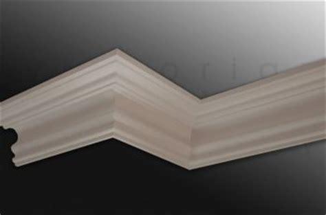 Polyurethane Coving Cornice Plaster Coving Ceiling Roses Polyurethane
