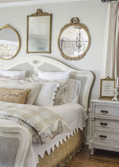 shabby chic bedroom decorating ideas best 25 shabby chic decor ideas on rustic