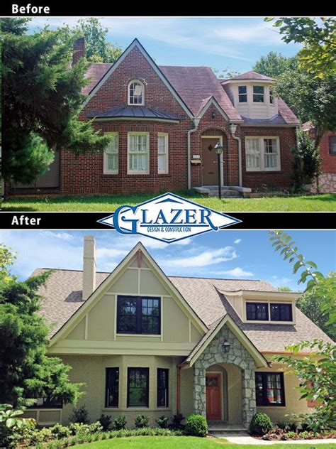 17 best images about atlanta home remodel on