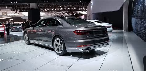 2019 Audi A7 Release Date by 2019 A7 Release Date Page 3 Audiworld Forums