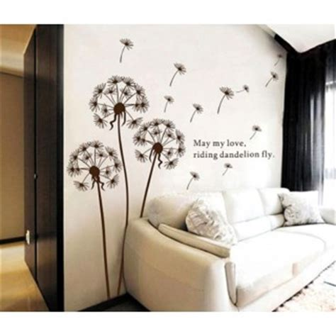 wall decals australia wall stickers tree nursery