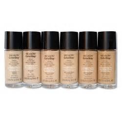 revlon color stay foundation lippaholic indeed revlon colorstay foundation review