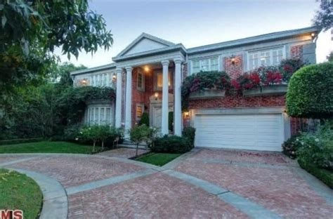 Drive To Home by Homes For Sale On Streets Zillow Porchlight
