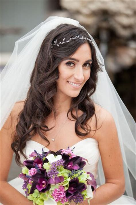 Wedding Hair And Makeup Los Angeles by 22 Original Wedding Hair And Makeup Los Angeles Navokal