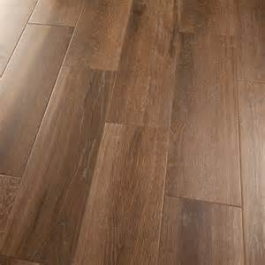 bosco mokca timber look spanish porcelain tile