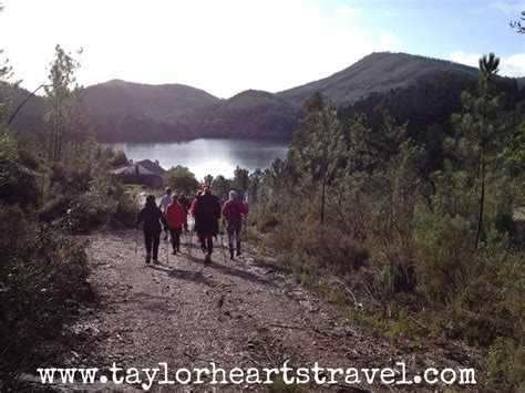 Detox Weekend Retreat Europe by Insider Tips For Detoxing At A Health Retreat 7pow