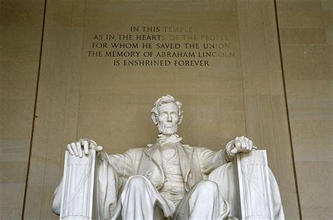 monument of abraham lincoln in washington dc file abraham lincoln memorial washington dc jpg