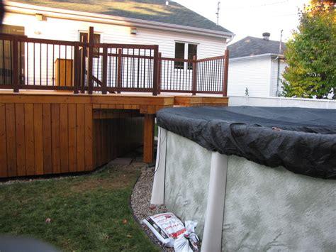 patio 16 collection prestige concept patios design
