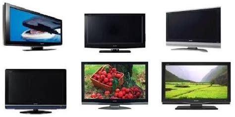 spesifikasi dan harga tv lcd sharp 32 inch