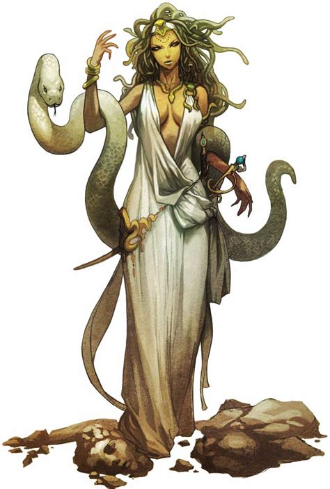 gorgon warriors of myth wiki fandom powered by wikia