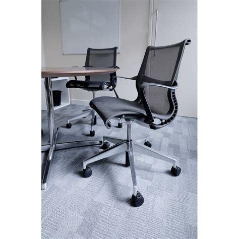 herman miller setu chair
