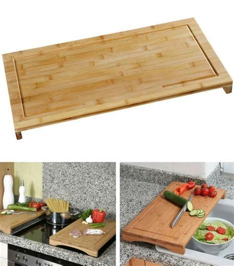 planche pour plan de travail cuisine top 16 des meubles multifonctions gain de place pour toute
