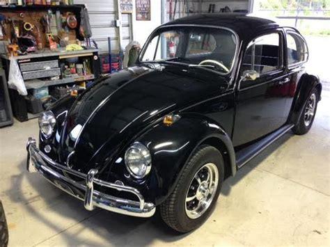 1967 volkswagen bug 1967 volkswagen beetle vw bug