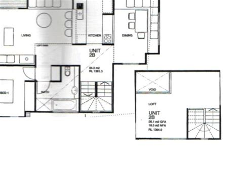 very small house floor plans small house floor plans with loft very small house plans 2 bedroom with loft house
