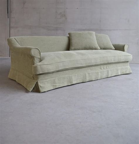 Custom Made Sofa Cushions by 100 Custom Made Sofa Custom Made Custom Made Sofa