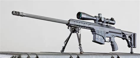 the best sniper best sniper rifle in the world guns amo guns