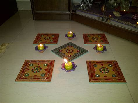 decoration for diwali at home 30 beautiful decoration ideas for diwali festival