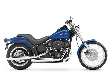 Harley Davidson Softail Models by 2007 Harley Davidson Models Photos Motorcycle Usa