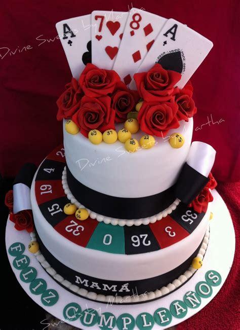 Cake Bake And Decorate by Casino Cake Cake Decorating Community Cakes We Bake