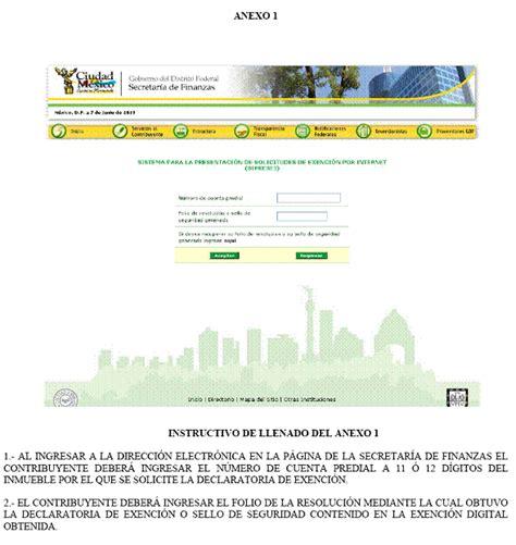 pago de predial de la ciudad de mexico newhairstylesformen2014com formato para pago de predial newhairstylesformen2014 com