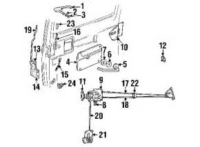 dodge ram door latch diagram ram dodge free wiring diagrams